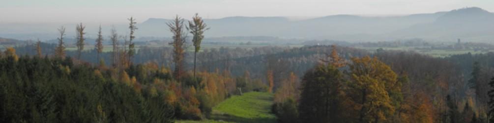 Schwäbischer Albverein   Ortsgruppe Aichwald